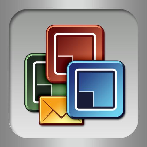 Електронний документообіг, діловодство. akrossoft.com